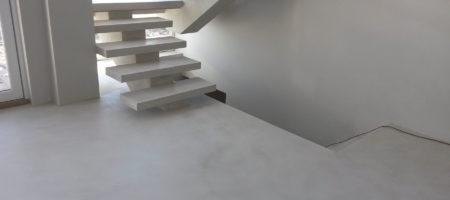 betoncire-hovedbilde